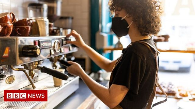 Budget 2021 - National Living Wage set to rise featured image