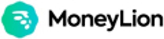 MoneyLion takes on America's savings crisis with the launch of MoneyLion Plus featured image