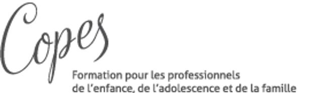 Escale 2014 : Jouer, dites-vous? featured image