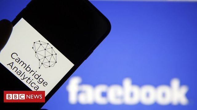 Facebook violated your personal data - where is your compensation? featured image