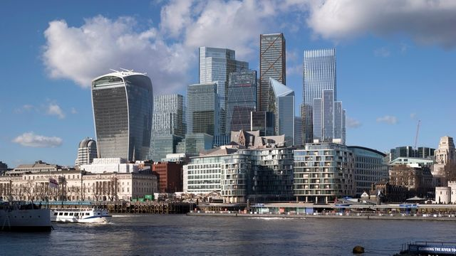 London continues to play a vital role in the global reinsurance market featured image