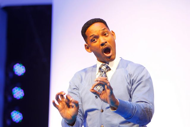 Fresh Prince wants you to shift from Products to People featured image