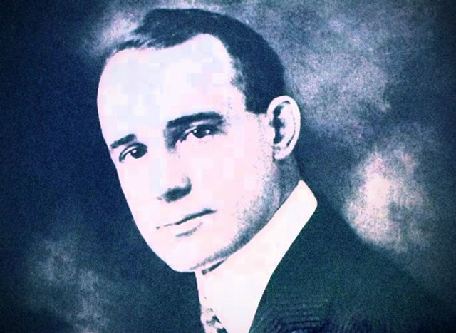Napoleon Hill's Principles of Personal Achievement featured image