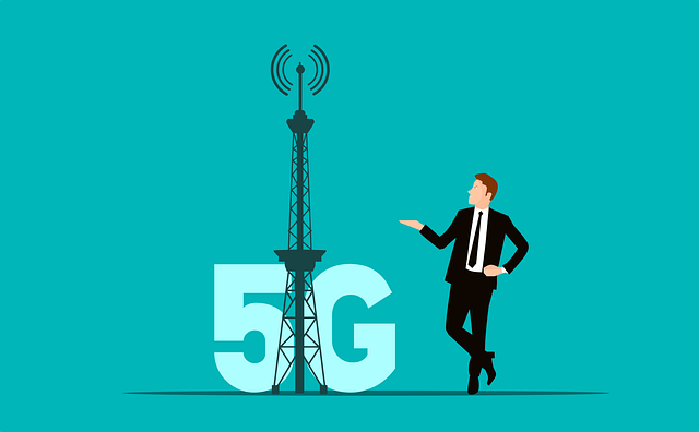 CTIA Study Shows Massive Financial Benefits From 5G Deployment featured image