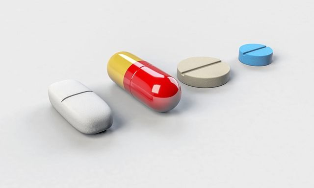 Biosimilar and generic medicines save the NHS £324 million featured image