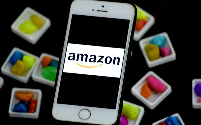 Amazon pay receives $10.5m funding featured image