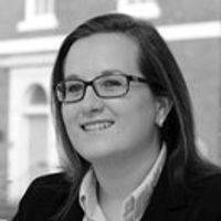 Louise Bloomfield, Employment Law Partner, DAC Beachcroft