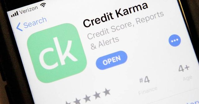 Silver Lake Buys $500 Million Stake in Credit Karma featured image