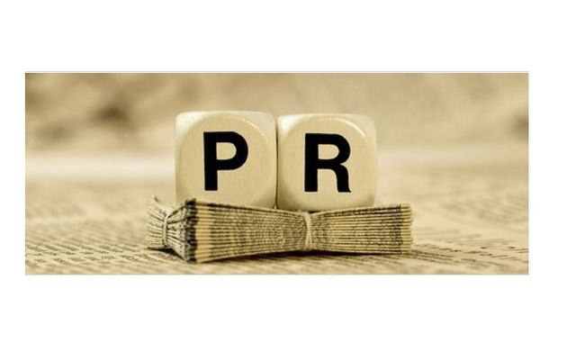 Three things PR can help your firm achieve in 2019 featured image