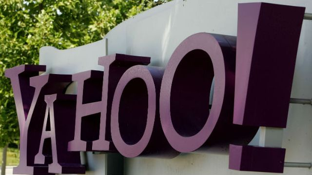 Yahoo agrees to pay $50M in damages over biggest security breach in history featured image