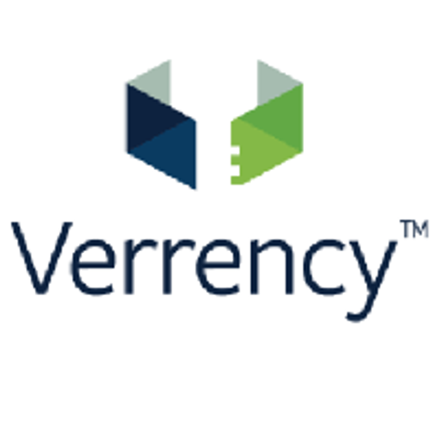Verrency announces Series A and global expansion featured image