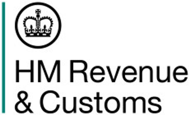 HMRC put the frighteners on featured image