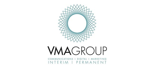 VMAGROUP announces Andrew Harvey as Group CEO featured image