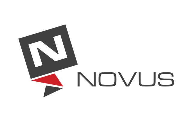 International Re selects NOVUS as it's new integrated platform. featured image