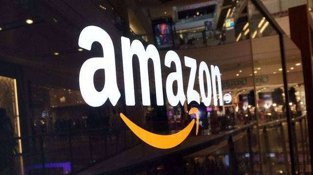 Amazon's lending perpetuates the tech giant's control over small businesses featured image