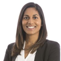 Roshani Muniweera, Trade Mark Attorney, Boult Wade Tennant