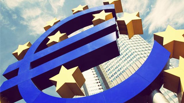 European Review of Fintech Rules Announced featured image