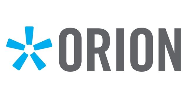 Orion Advisor Solutions and Brinker Capital to merge featured image