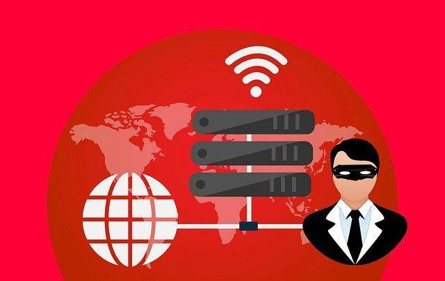 Aktuelle Warn-Hinweise: Microsoft Teams und VPNs featured image