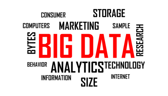 5 Things You Should Know about Healthcare 'Big Data' featured image