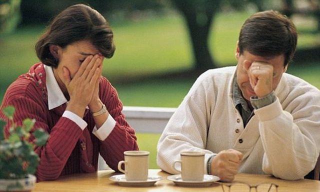 Over 50s fuel US divorce revolution featured image