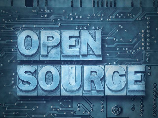 4 innovations we owe to open source featured image
