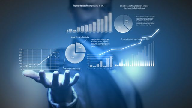 7 key features of big data analytics tools to take into account featured image