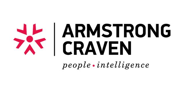 Armstrong Craven appoints Tom Mason as new CEO featured image