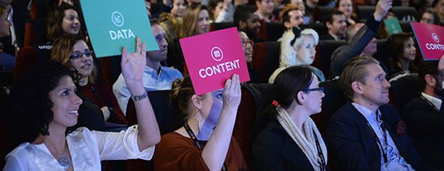 3 takeaways from Advertising Week Europe featured image