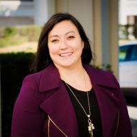 Jennifer Torres, Client Portfolio Leader, MSP, PeopleScout
