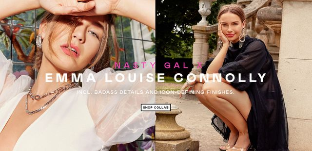 Dr. Martens takes on the Boohoo Group - the ongoing battle between brand owners and fast fashion featured image
