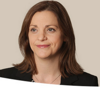 Emily Mailer, Partner, Howard Kennedy
