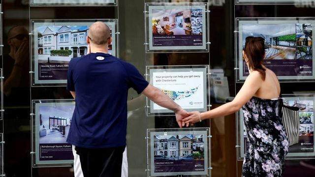 Estate Agents to share in AML pain featured image