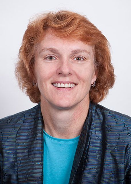Sandra Cannon to become University's first chief data officer featured image