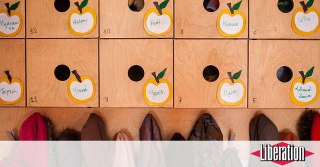 CAP petite enfance: «Il y a une différence entre s'occuper de ses enfants et ceux des autres» featured image