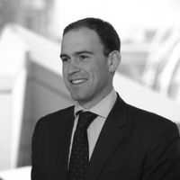 Hans Allnutt, Partner , DAC Beachcroft