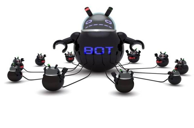 There are plenty more IoT botnets in the sea featured image