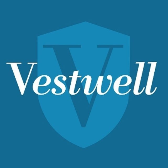 Vestwell Announces Debut White-Label Partnership with Kovack Advisors, Inc. featured image