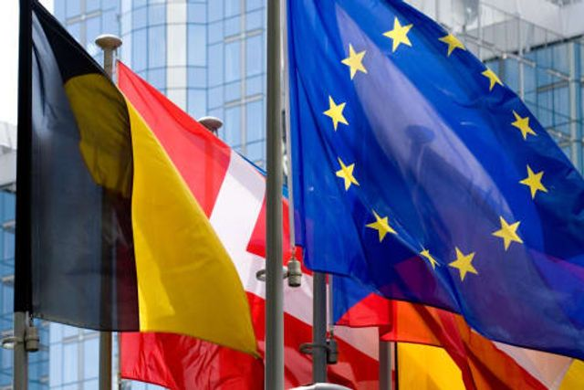 EU SIGNALS NEW MANDATORY ESG DUE DILIGENCE FOR COMPANIES OPERATING IN EU featured image