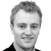 Richard Davies, Senior Associate, Charles Russell Speechlys