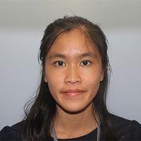 Serena Chang, Freshfields Bruckhaus Deringer