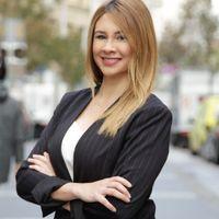 Karina Goderski, Senior Programme Manager, Hotwire