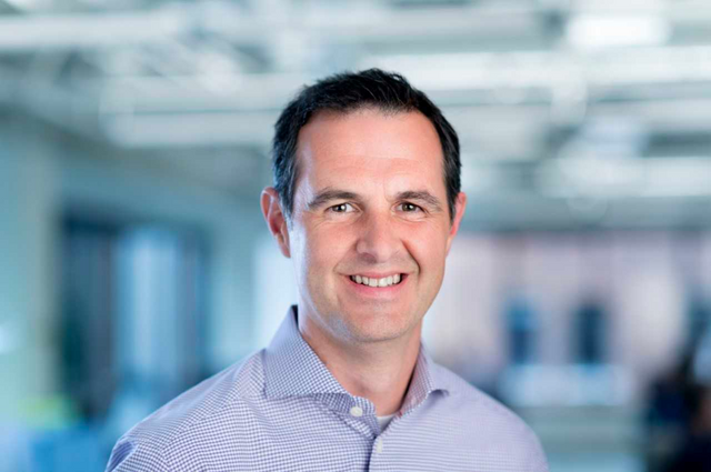 The Founding Father of Online Lending, Renaud Laplanche featured image