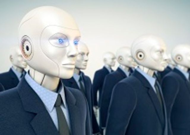 Wealth managers underestimating HNWI appetite for robo-advice featured image
