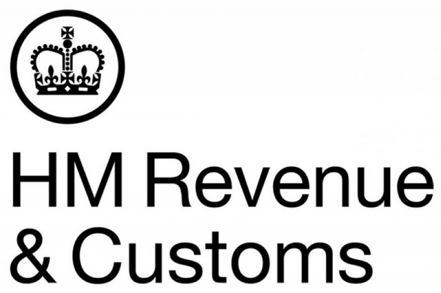 Another brick in the wall: HMRC fines estate agency for AML failures featured image