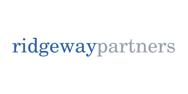 Regina Glocker joins Ridgeway Partners featured image