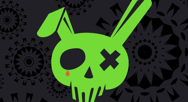 BadRabbit ransomware spreading in Russia and the Ukraine, vaccine posted featured image