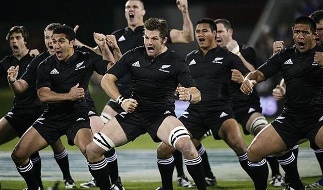 Lessons in leadership from the All Blacks featured image