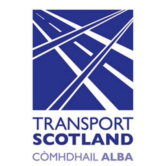 Transport Scotland Rail Services Decarbonisation Action Plan – Offering a further boost for Hydrail featured image