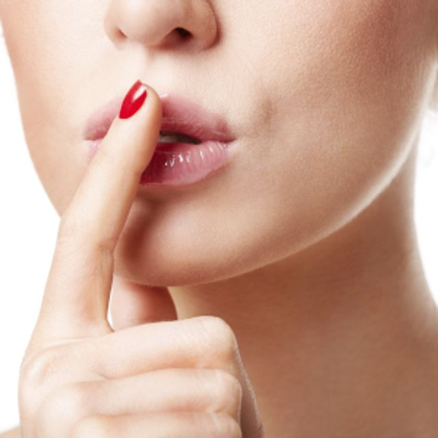 Lawyers besieged by calls after Ashley Madison hack featured image